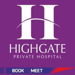 Highgate Private Hospital,
