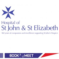 Hospital of Saint John and Saint Elizabeth,
