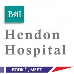 BMI Hendon Hospital,