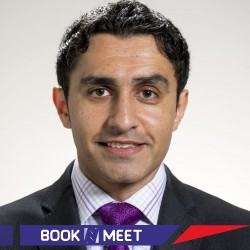 Mr.Ravinder Natt,ENT,ENT specialist,Booknmeet